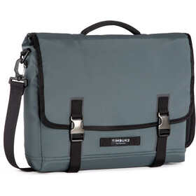 Timbuk2 The Closer - Bolsa - M gris
